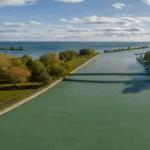 Appel à projets pour l'animation de l'embouchure ouest - été 2021