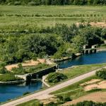 Concours pour l'aménagement culturel et paysager: les finalistes