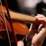 Concerts d'été au canal - GALILEO et les trois suites du Water Music de Händel