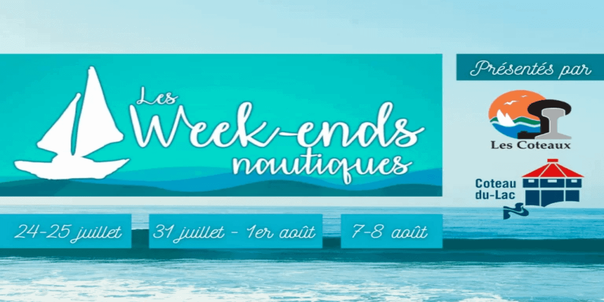 Week-ends-nautiques-3-768x513.png